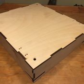 N Scale T-TRAK 13in Depth Module Kits